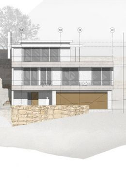 East Elevation_thumbnail