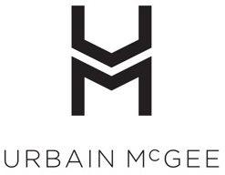 Urbain McGee Architecture